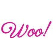 woo_fb